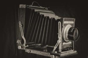 Deardorf Camera