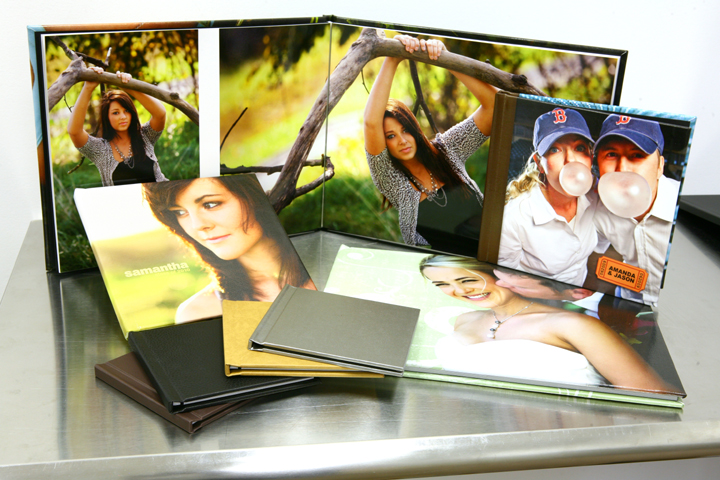 family photographs, family photo albums, family photo books, wedding albums,