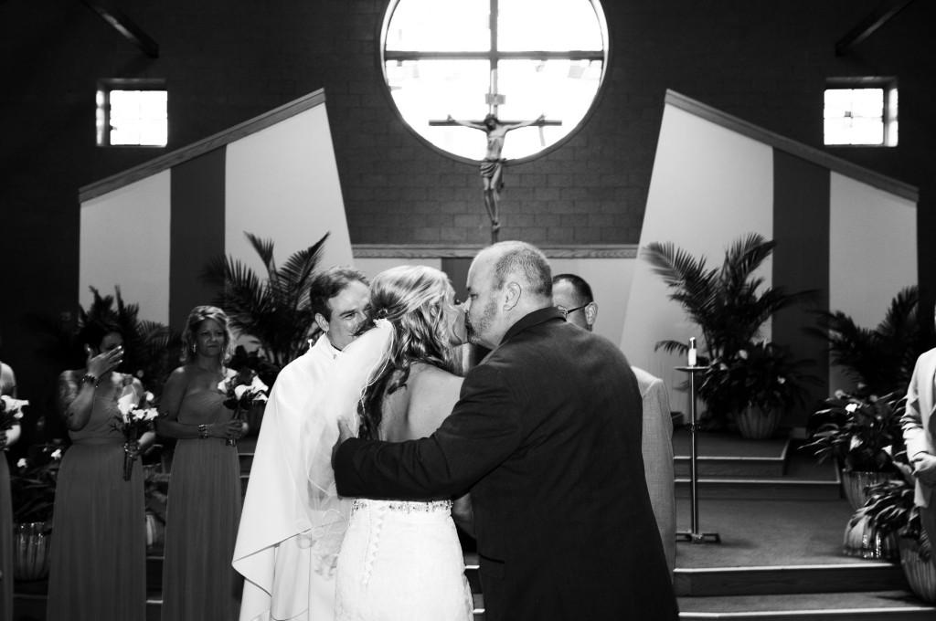SS. Cosmas Damian Church Twinsburg, Ohio