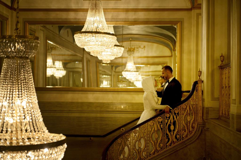 https://jpalsaphotography.com/lana-and-yazan-renaissance-wedding-reception/