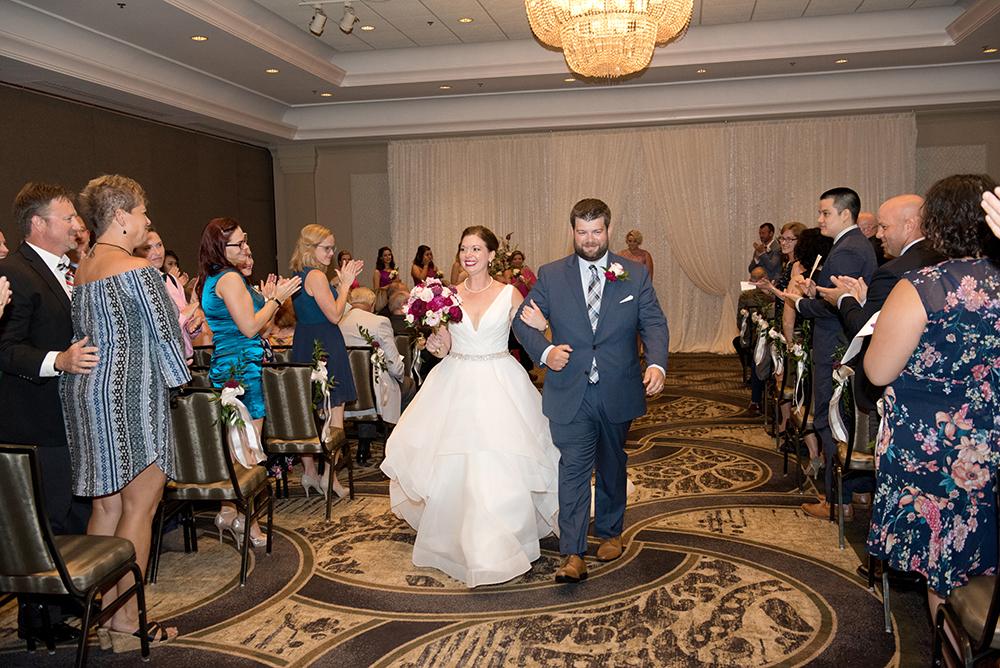 Northeast Ohio wedding photography 6